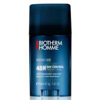 Biotherm Homme Day Contrôl Déodorant anti-transpirant 50ml à ANDERNOS-LES-BAINS