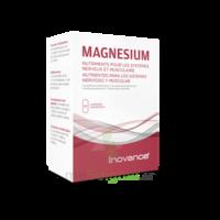 Acheter Inovance Magnésium Comprimés B/60 à ANDERNOS-LES-BAINS