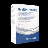 Inovance Immunovance Gélules B/30 à ANDERNOS-LES-BAINS