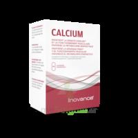 Inovance Calcium Comprimés B/60 à ANDERNOS-LES-BAINS