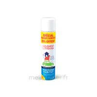 Clément Thékan Solution insecticide habitat Spray Fogger/300ml à ANDERNOS-LES-BAINS