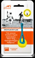Frontline Petcare tire-tique B/1 à ANDERNOS-LES-BAINS