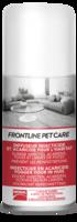 Frontline Petcare Aérosol Fogger insecticide habitat 150ml à ANDERNOS-LES-BAINS