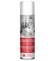 Frontline Petcare Spray insecticide habitat 250ml à ANDERNOS-LES-BAINS