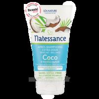 Natessance Coco Baume Après-shampooing 150ml à ANDERNOS-LES-BAINS