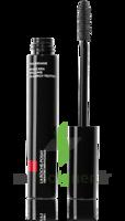 Tolériane Mascara volume Noir 7,6ml à ANDERNOS-LES-BAINS