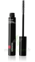 Tolériane Mascara waterproof noir 8ml à ANDERNOS-LES-BAINS
