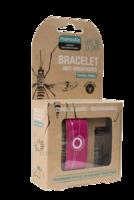 Manouka Bracelet kameleo anti-moustique à ANDERNOS-LES-BAINS