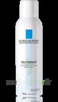 La Roche Posay Eau thermale 150ml à ANDERNOS-LES-BAINS