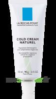 La Roche Posay Cold Cream Crème 100ml à ANDERNOS-LES-BAINS