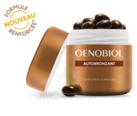 Oenobiol Autobronzant Caps Pots/30 à ANDERNOS-LES-BAINS