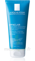 Effaclar Masque 100ml à ANDERNOS-LES-BAINS
