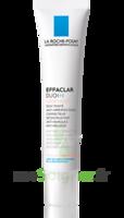 Effaclar Duo+ Unifiant Crème Light 40ml à ANDERNOS-LES-BAINS