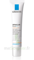 Effaclar Duo+ Unifiant Crème Medium 40ml à ANDERNOS-LES-BAINS
