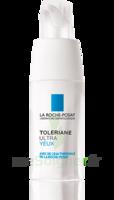 Toleriane Ultra Contour Yeux Crème 20ml à ANDERNOS-LES-BAINS