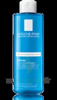Kerium Doux Extrême Shampooing gel 400ml à ANDERNOS-LES-BAINS