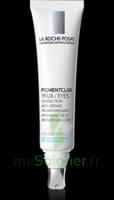 Pigmentclar Yeux Crème 15ml à ANDERNOS-LES-BAINS