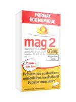 Mag 2 Cramp Cpr B/60 à ANDERNOS-LES-BAINS