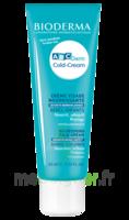 ABCDerm Cold Cream Crème visage nourrissante 40ml à ANDERNOS-LES-BAINS