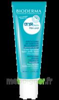 (produit supprimé)ABCDerm Peri-Oral Crème contour de la bouche 40ml à ANDERNOS-LES-BAINS