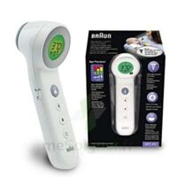 Braun Thermomètre BNT400 à ANDERNOS-LES-BAINS