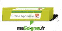 Cinq sur Cinq Natura Crème apaisante 40g à ANDERNOS-LES-BAINS