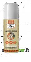 Cinq sur Cinq Spray aérosol tissus 150ml à ANDERNOS-LES-BAINS