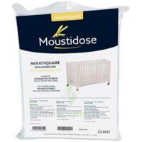 Moustidose Moustiquaire lit berceau à ANDERNOS-LES-BAINS