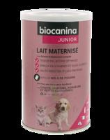 Biocanina Lait poudre maternisé B/400g à ANDERNOS-LES-BAINS