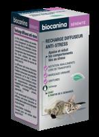 Biocanina Recharge Pour Diffuseur Anti-stress Chat 45ml à ANDERNOS-LES-BAINS