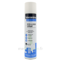 Ecologis Solution Spray Insecticide 300ml à ANDERNOS-LES-BAINS