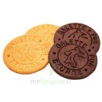 Protibis HP-HC Galette cacao B/16 à ANDERNOS-LES-BAINS