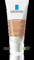 Tolériane Sensitive Le Teint Crème médium Fl pompe/50ml à ANDERNOS-LES-BAINS