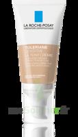 Tolériane Sensitive Le Teint Crème light Fl pompe/50ml à ANDERNOS-LES-BAINS