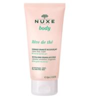 Nuxe Body Rêve De Thé Gommage Granité Ressourçant T/200ml à ANDERNOS-LES-BAINS
