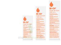 Bi-Oil Huile Fl/125ml à ANDERNOS-LES-BAINS