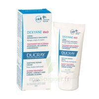 Ducray Dexyane Med 30ml à ANDERNOS-LES-BAINS
