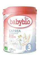 Babybio Caprea 3 à ANDERNOS-LES-BAINS