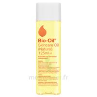 Bi-oil Huile De Soin Fl/125ml à ANDERNOS-LES-BAINS