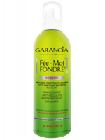 Garancia Fée-moi Fondre Boostée 400ml à ANDERNOS-LES-BAINS
