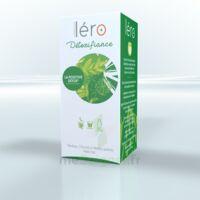 Léro Détoxifiance Solution buvable Fl/300ml à ANDERNOS-LES-BAINS