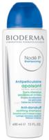 Node P Shampooing Antipelliculaire Apaisant Fl/400ml à ANDERNOS-LES-BAINS