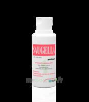 SAUGELLA POLIGYN Emulsion hygiène intime Fl/250ml à ANDERNOS-LES-BAINS