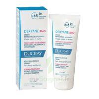 Ducray Dexyane Med 100ml à ANDERNOS-LES-BAINS
