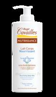 Rogé Cavaillès Nutrissance Lait Corps Hydratant 400ml à ANDERNOS-LES-BAINS