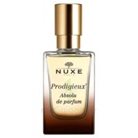 Prodigieux® Absolu de Parfum30ml à ANDERNOS-LES-BAINS