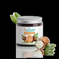 Puressentiel Huile Végétale Bio Karité Pot/100ml à ANDERNOS-LES-BAINS