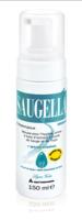 Saugella Mousse Hygiène Intime Spécial Irritations Fl Pompe/150ml à ANDERNOS-LES-BAINS