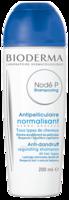 Node P Shampooing Antipelliculaire Normalisant Fl/400ml à ANDERNOS-LES-BAINS