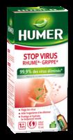 Humer Stop Virus Spray Nasal à ANDERNOS-LES-BAINS